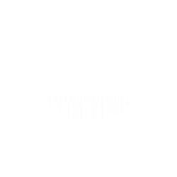 CannaMingler